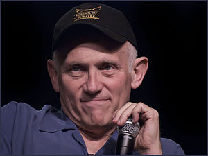 "Haven (Star Trek: The Next Generation) - Armin Shimerman made his Star Trek debut in ""Haven"", although his subsequent appearance in ""The Last Outpost"" was aired first."