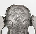 Armor for Man and Horse MET DP153625.jpg