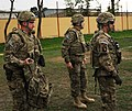 Army Reserve Command Team visits Afghanistan 130426-A-CV700-020.jpg