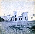 Army barracks in Honolulu, Hawaii, ca 1899 (KIEHL 106).jpeg