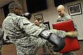 Army combatives training 150110-Z-DL064-059.jpg
