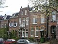 Arnhem-vanpallandtstraat-04070002.jpg