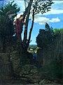 Arnold Böcklin - Hochzeitsreise.jpg