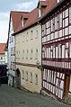 Arnstadt, Neue Gasse Rückgebäude zu Ried 1, 09-2014-002.jpg
