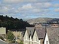Around Conwy, Clwyd (461639) (9468198939).jpg