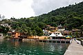 Around Paraty, Brazil 2018 281.jpg