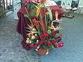 Arreglo Florales.jpg