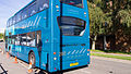 Arriva 5434 on route 359 at Amersham Running Day 2013 (14119879173).jpg