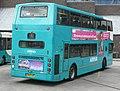 Arriva Guildford & West Surrey 6402 GN04 UDP rear (cropped).JPG