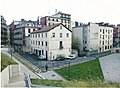 Arroka kalea - Calle de Arroka. (23831064135).jpg