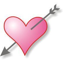 Corazón Wikiquote