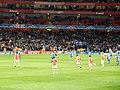 Arsenal vs Porto (4420534509).jpg