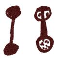 Arte esquematico-Halteriformes.png