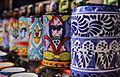 Artesanías de Puebla.JPG