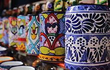 Artesanía Wikipedia La Enciclopedia Libre