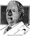 Arthur Pue Gorman, 1904.jpg