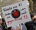 Artikel 13 Demonstration Köln 2019-03-23 20.jpg