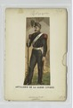 Artillerie de la Garde civique. 1872 (NYPL b14896507-88532).tiff