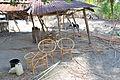 Artisan producing cane forniture. Cova Lima 2.jpg