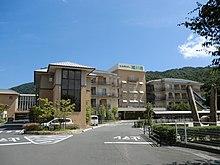 センター 医療 旭川荘 療育
