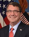Ash Carter DOD Secretary Portrait (cropped).jpg
