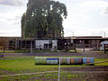 Ash Tree farm riding centre. - geograph.org.uk - 517444.jpg