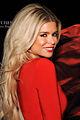 Ashley Diana Morris 2 jpg.jpg
