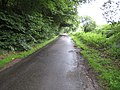 Ashley Green, Northchurch Lane - geograph.org.uk - 1413134.jpg