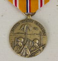 Asiatic Pacific Campaign - Obverse.png
