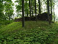Asti ordulinnuse müürid 05.JPG