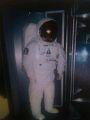 Astronaut suit.jpg