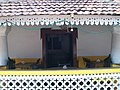 At Calangut - panoramio (9).jpg