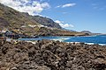 At Garachico, Tenerife 2019 001.jpg