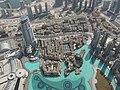 At the Top SKY @ Burj Khalifa @ Dubai (15700203857).jpg
