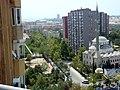 Ataköy 7.8.kısım (www.truvaemlak.com) - panoramio.jpg