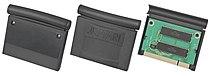 Atari-Jaguar-Game-Cartridge.jpg