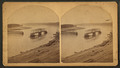Atchison bridge, from Robert N. Dennis collection of stereoscopic views.png