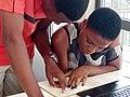 Atelier Wikiquote 2019 de Wikimédia Côte d'Ivoire 14.jpg