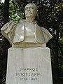 Athens Pedion tou Areos463.JPG