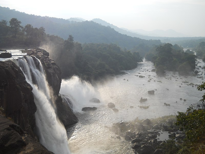 File:Athirapally waterfall 1.JPG