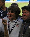 Athletic Bilbao Winner Next Generation Trophy 2012 (Cordoba).JPG
