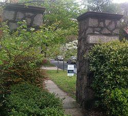 Atkins park gateway st louis place.JPG