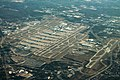Atlanta Airport Aerial Angle (31435634003).jpg