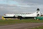 Atlantic Airlines G-FIZU L.Electra CVT(3) (39470520104).jpg
