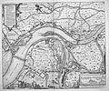 Atlas Beudeker-C9E10 099 24G-De Gheleghentheyt ende Belegheringhe VAN SCHENCKEN-SCHANS Curyeus gemeeten ende geteeckent by den ervaren Ingenieur Ioannis Iacobi Schort Anno 1635 en 36.jpeg