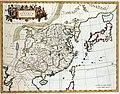 Atlas Van der Hagen-KW1049B13 033-IMPERII SINARVM NOVA DESCRIPTO.jpeg