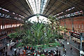 Atocha Station, Madrid.jpg