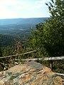 Atop Signal Mountain, Chattanooga, TN (5011365244).jpg