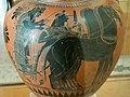 Attic black-figure amphora, 550-525 BC, AM Fira, 176774.jpg