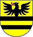 Attinghausen UR-Wappen.JPG